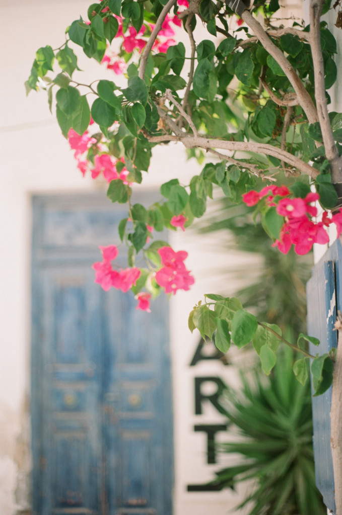 Greece-7