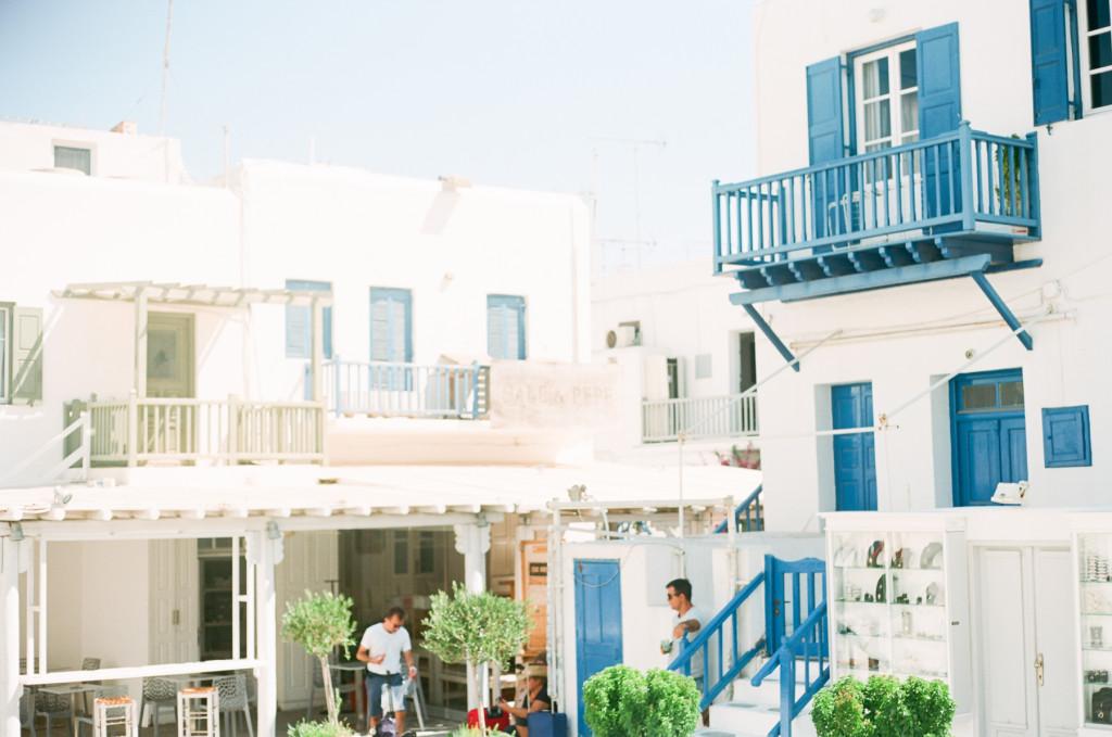 Greecemmanfilm-1