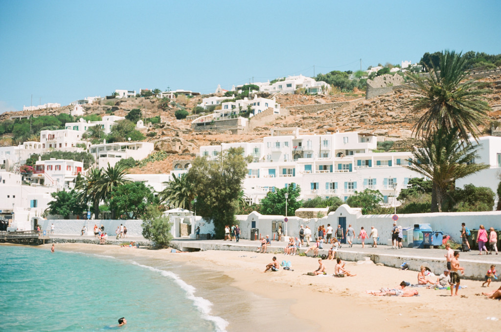 Greecemmanfilm-2