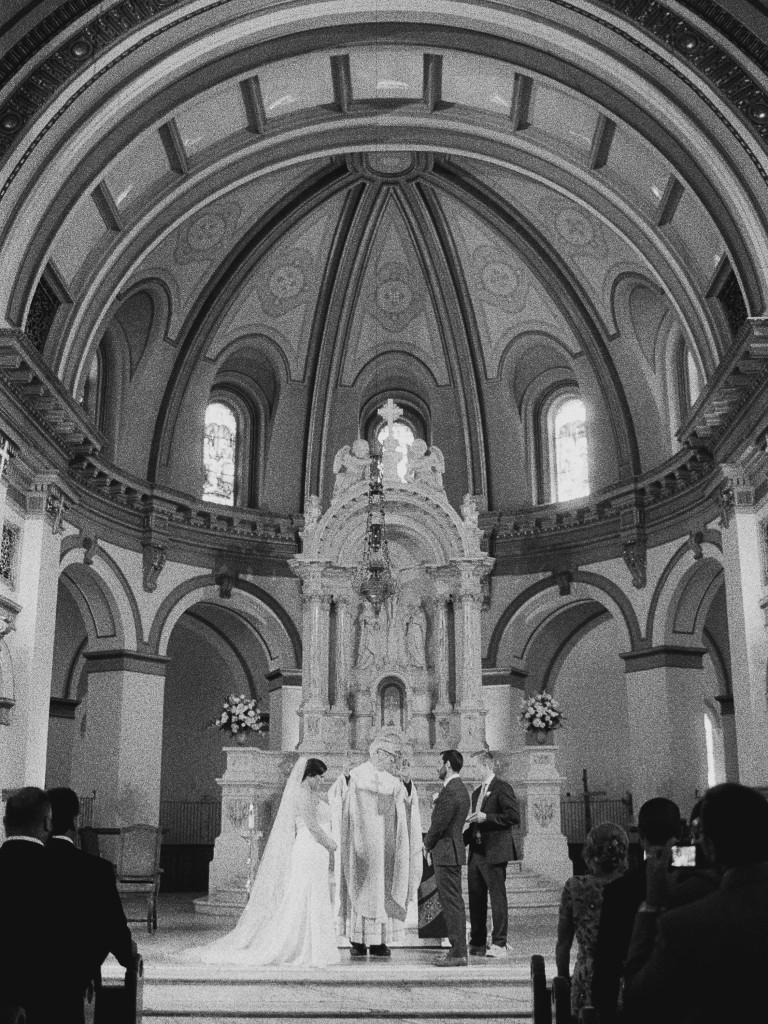 Ceremony-81