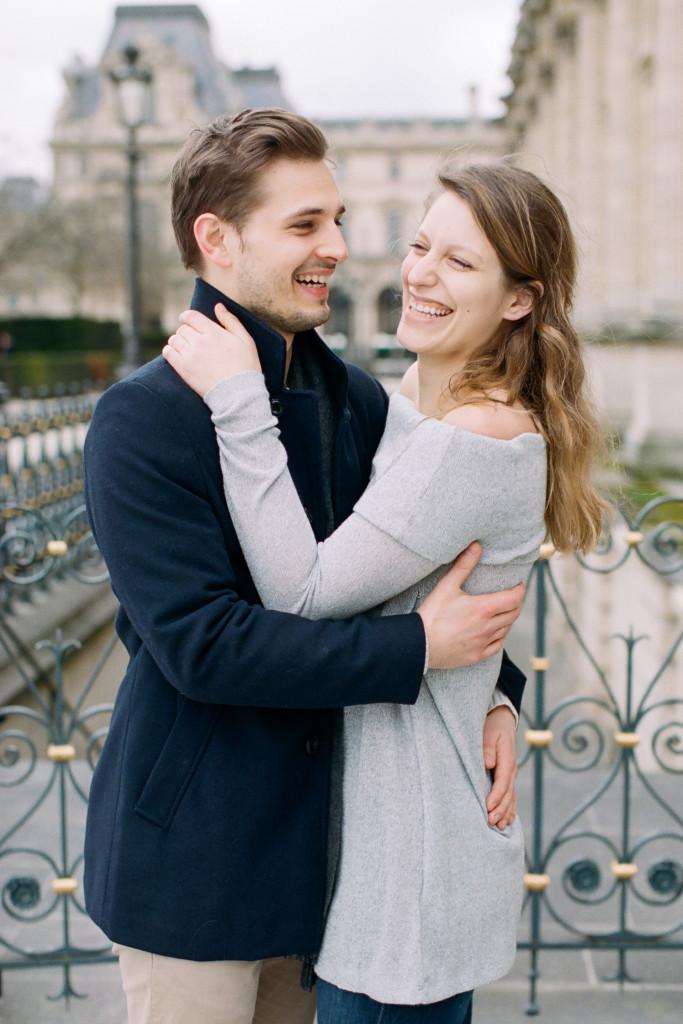 Thomas+Anna-46